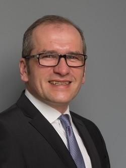 Wolfgang BIBER