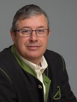 Michael HOMOLE