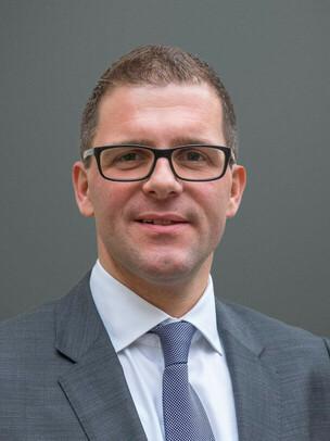 Andrew PEARSON