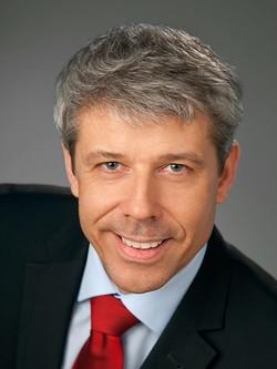 Robert TAUBER