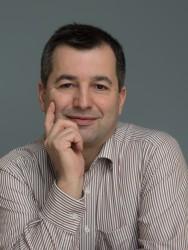 Michael NASSIOUDIS