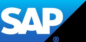 SAP Österreich GmbH