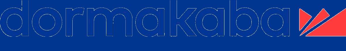 dormakaba Austria GmbH<br />