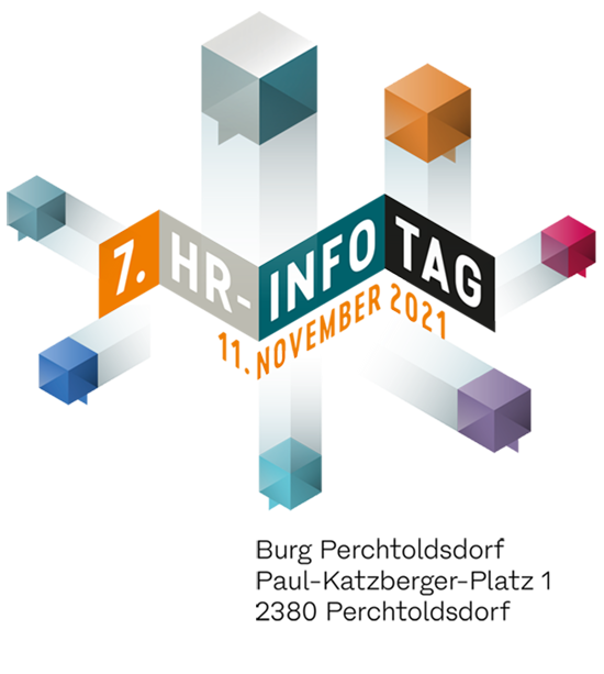 7. HR-Infotag