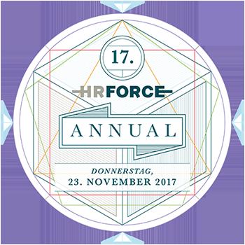 HR Force Annual 2017