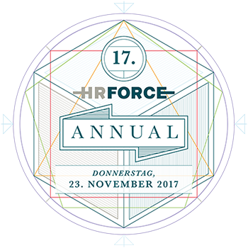 HR Force Annual 2017